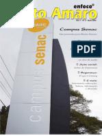 Revista Enfoco Santo Amaro Nº 2