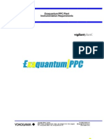 Ppc Calc Details