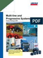 Multi-line_and_Progressive Lube Pumps.PDF