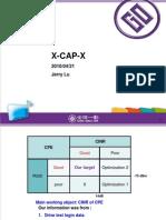 20130616_X_CAP