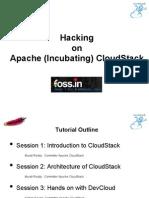 hackingapachecloudstack