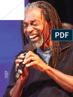 DB [07.2013] Bobby McFerrin