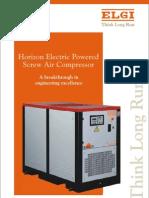 Elgi Compressor.pdf