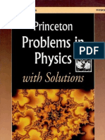 University Physics By Young And Freedman 13th Edition Pdf