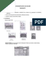 Informe 3 Labo de Fisica