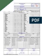 26-05-13.pdf