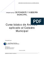 Acrview Manual