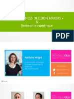 etude_microsoft_opinionway_business_decision_makers_fevrier_2013.pdf