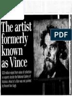 Impairment - Van Gogh Picture[1] (1)