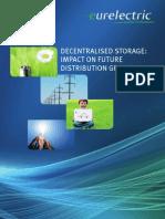 Eurelectric Decentralized Storage Finalcover Dcopy 2012 030 0574 01 e[1]
