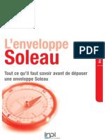 brochure_enveloppe_soleau.pdf
