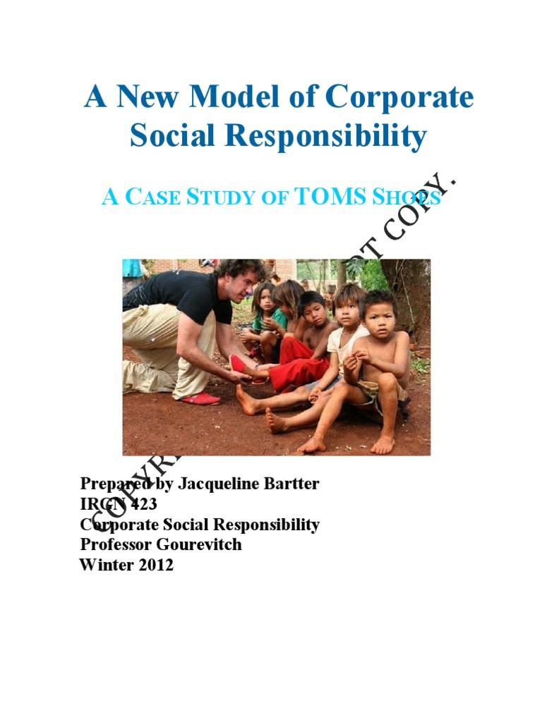 92565d2e09 503681 | Corporate Social Responsibility | Nonprofit Organization