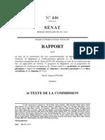 protection-données-personnelles-rapport-senat.pdf