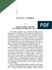 M. Ayuso_In Memoriam Rafael Gambra_V 421 422 P 9 12 [2004]
