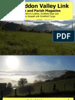 Loddon Valley Link 201307 - July 2013