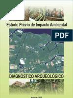 6 Diagnostico Arqueologico - Cap_ 8