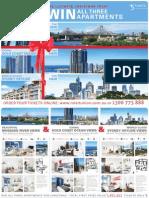 AU301 A2 Brochure