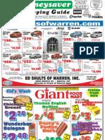 222035_1372057258Moneysaver Shopping Guide 06252013