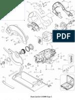 Cs 1000 Detail PDF