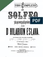SOLFEO