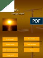 Energia.solara.clasa a Viiia