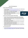 Deba P Sarma's Dermatology Publications1975-2012