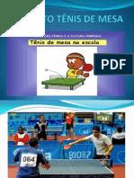 Powerpoint Tm