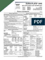Dura-plate UHS epoxy.jsp.pdf