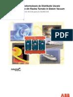 Transformatoare ABB.pdf