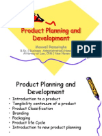 productplannigdev-anintroduction-111213063417-phpapp02