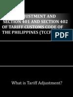 TARIFFF [Autosaved]