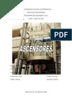 Sistemas de Ascensores_8-9