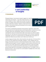 NeuroscienceAndLeadership.pdf