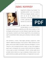 Miguel Riofrío.docx