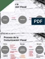 3 Comunicacion Visual