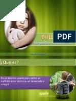 Bulling.4