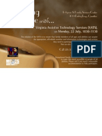 EFMP Flyer Coffee Jul 2013