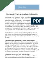 Marriage10PrinciplesforaBetterRelationship_GospelTracts
