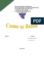 MÉTODO DE CRAMER CONCEPTO Y 2 EJEMPLOS.docx