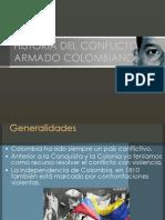 HISTORIA_CONFLICTO.ppt