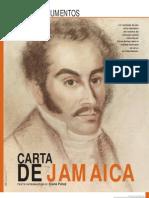 MV Carta Jamaica