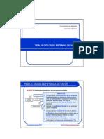 TEMA9_ciclos_potencia_vapor.pdf