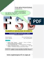 Filosofia e Sociologia do Direito.pdf