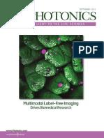 Biophotonics201209 Dl