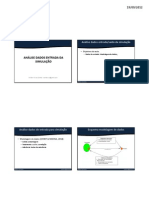 Aula 5_Análise dados de entrada da simulação_FINAL.pdf