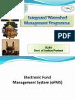IWMP-AP 1