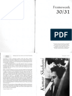 Dossier Kumar Shahani