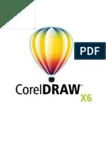 coreldrawX6.pdf