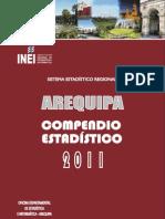 ESTADISTICAS 2000-2012