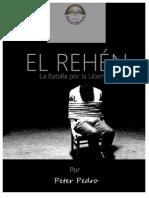 El-Reh-n